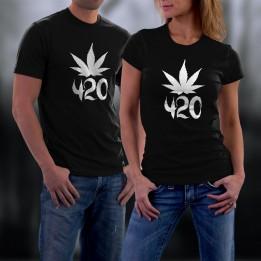 Pops 420